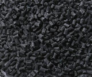 碳纤导电尼龙